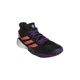Zapatillas Adidas Ef9889