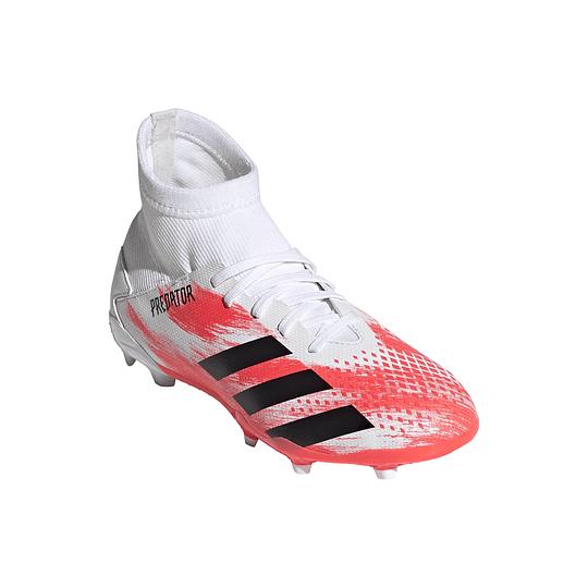 Zapatillas Adidas Eg0927