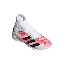 Zapatillas Adidas Eg0929
