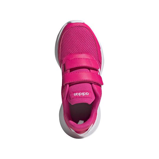Zapatillas Adidas Eg4145