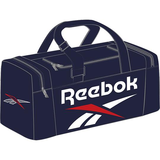 Bolso Reebok Gg6692