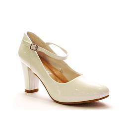 Zapato Chalada 5-Cobna-2
