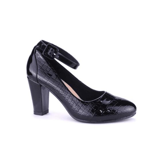 Zapato Chalada 5-Cobna-6