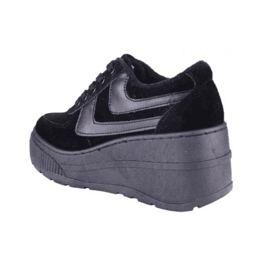 Zapatillas Chalada 10-Gosex-1