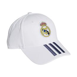 Gorro AdidasS FR9753