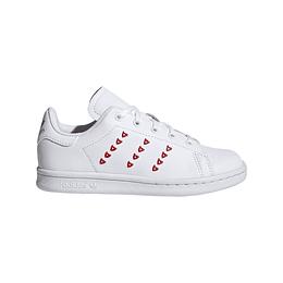 Zapatillas Adidas Eg6500