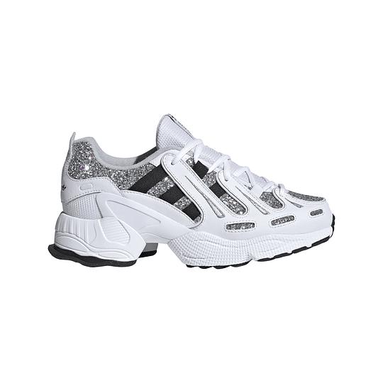 Zapatillas Adidas Eh1562