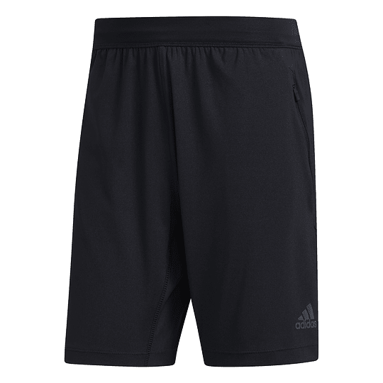 Short Adidas Fj6129