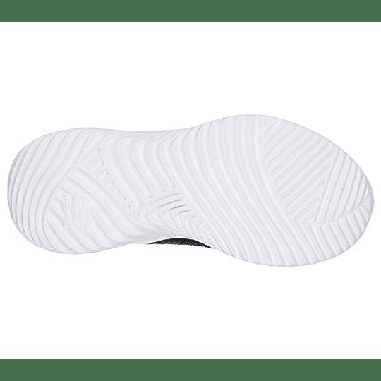 Zapatillas Skechers 98303L NVBK