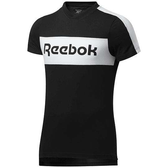 Polera Reebok Fu3123