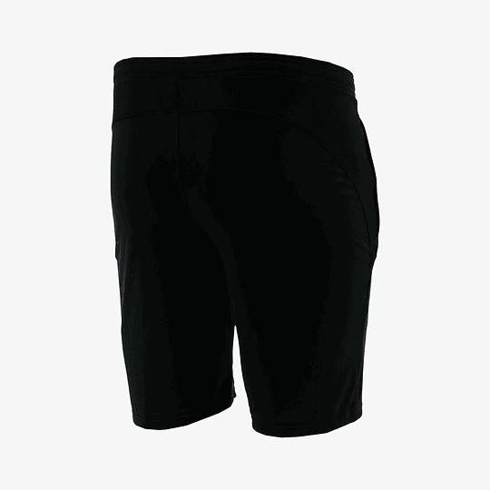 Short Nike Cd2231-010