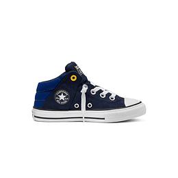 Zapatillas Converse 667095C-467