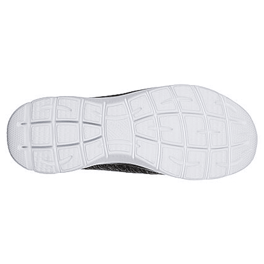 Zapatillas Skechers 12983 BKLB