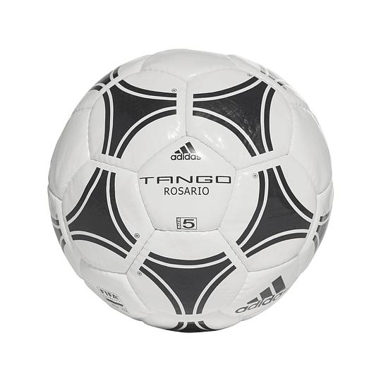 Balón Adidas 656927
