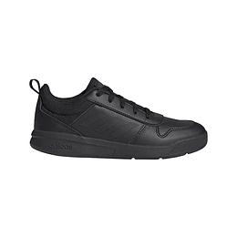 Zapatilla Niño/a Adidas S24032