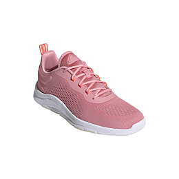 Zapatilla Adidas Fy8385