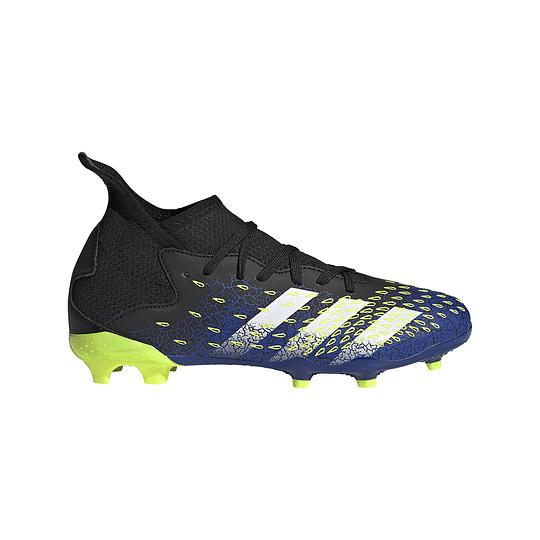 Zapatilla de Fútbol Adidas Fy0613