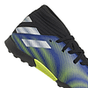 Zapatilla de Baby Fútbol Adidas Fy0821