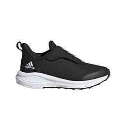 Zapatilla de Niño/Juvenil Adidas Fy3058