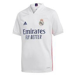 Camiseta de Fútbol Adidas Fq7486