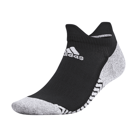 Calcetines Adidas Fk0959