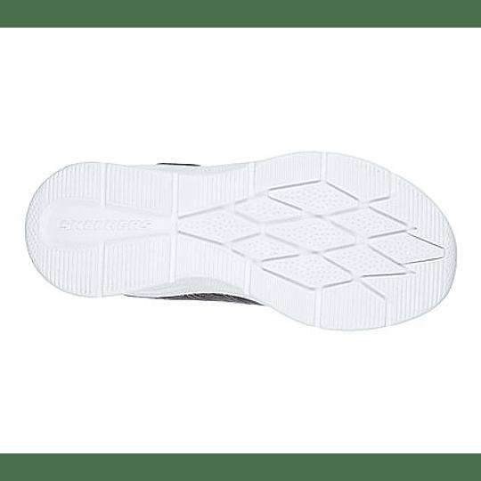 Zapatilla Moda Skechers 403770L Gybl