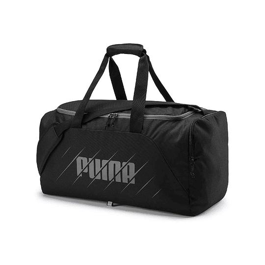 Bolso Puma 076536 06
