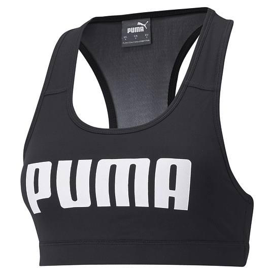 Peto Puma 520304 01