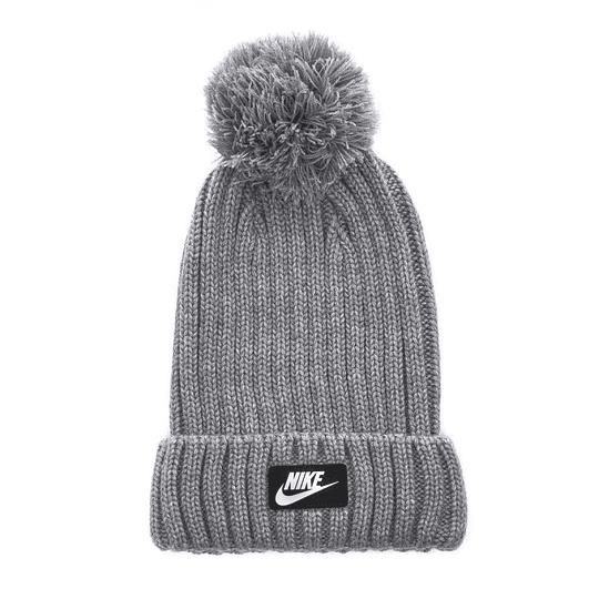 Gorro De Lana Nike Ck1323-091