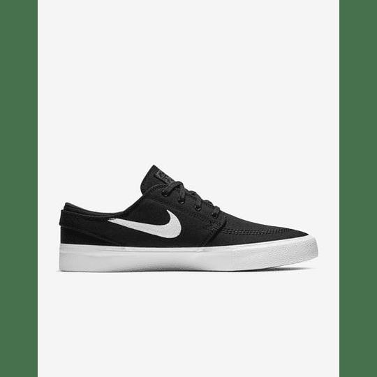 Zapatillas Nike Ar7718-001
