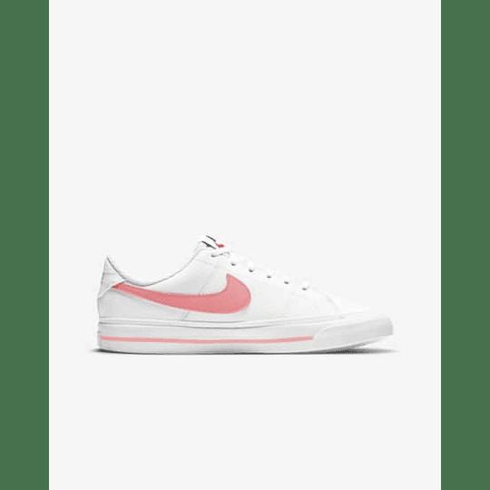 Zapatillas Nike Da5380-103