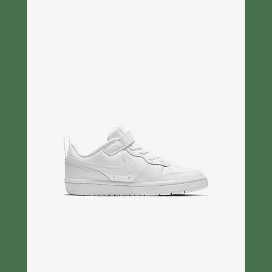 Zapatillas Nike Bq5451-100