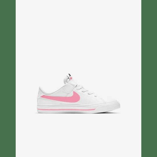 Zapatillas Nike Da5381-103