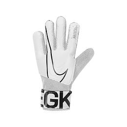 Guante Arquero Nike Gs3882-100