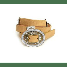 Cinturón Humana 3309020800018