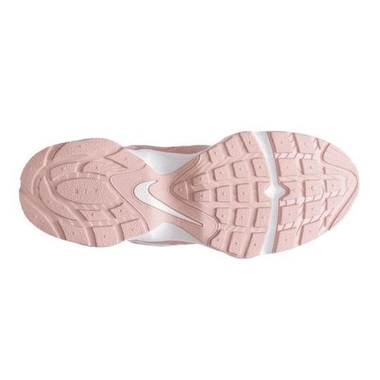 Zapatillas Nike CI0603-600