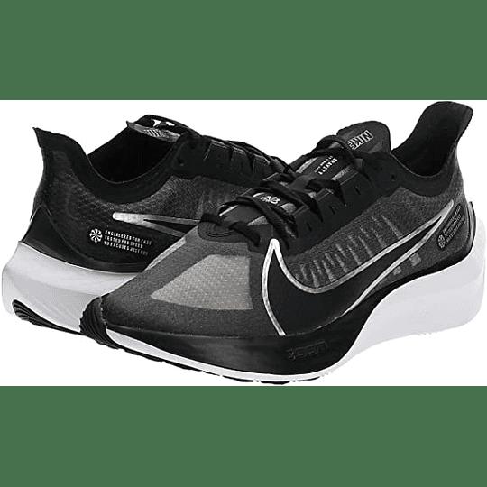 Zapatillas Nike BQ3203-002