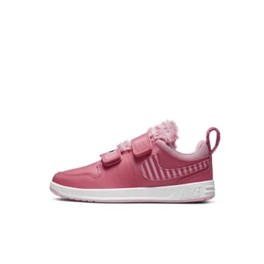 Zapatillas Nike CT2378-600