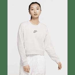 Polerón Nike CU6403-094