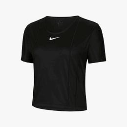 Polera Nike CU3032-010