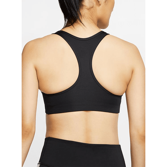 Peto Nike BV3643-010