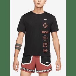 Polera Nike CU6038-891