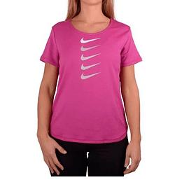 Polera Nike CZ1071-564