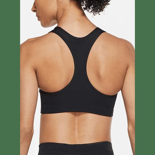 Peto Nike BV3643-011