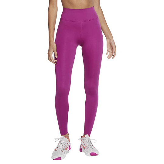 Calzas Nike CU5293-564