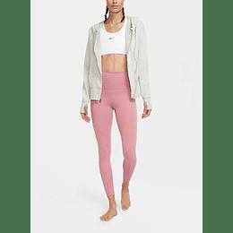 Calzas Nike CU5293-614