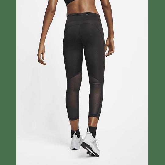 Calzas Nike BV0038-010