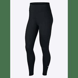 Calzas Nike AJ8827-010