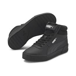 Zapatillas Puma 373233 02