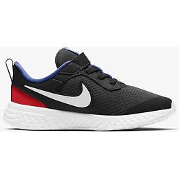 Zapatilla Niño Nike BQ5672-020
